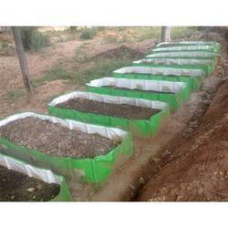 Agricultural Fertilizers in  Prahlad Nagar