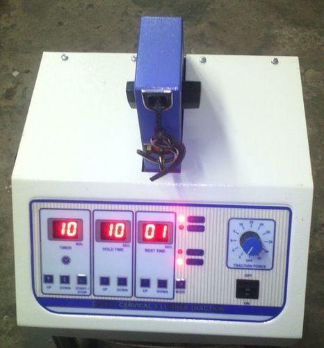 Digital Traction Machines in  Moti Nagar
