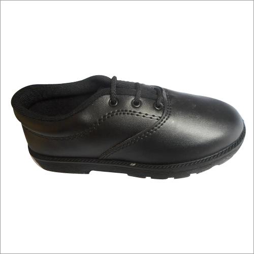 School Shoes in  4-Sector - Bawana