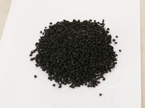 Industrial Rubber Granules Powder
