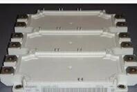 FS225R12KE3 IGBT Modules in  Sultanpuri