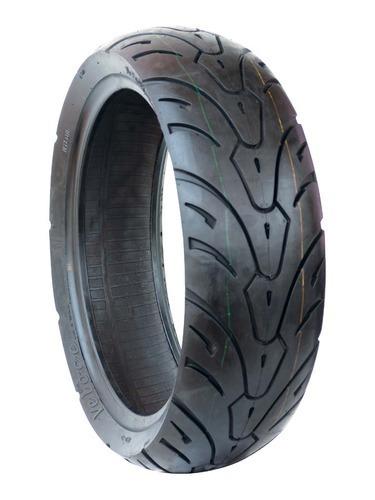 Two Wheeler Radial Tubeless Tyres in   Railway Road