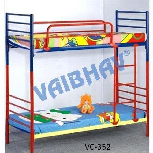 Bunker Bed (Vc-352)