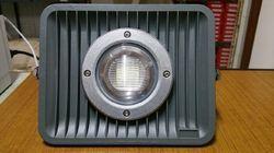 30 Watt LED Flood Lights With Lens (Zebra Model)
