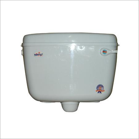 Flushing Cistern in  Mangolpuri Indl. Area - I