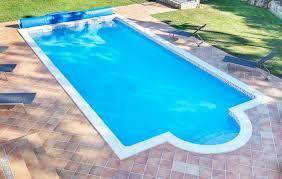Swimming Pool in  Kattedan