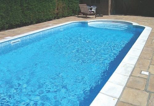 Swimming Pool Contractor in  Kattedan