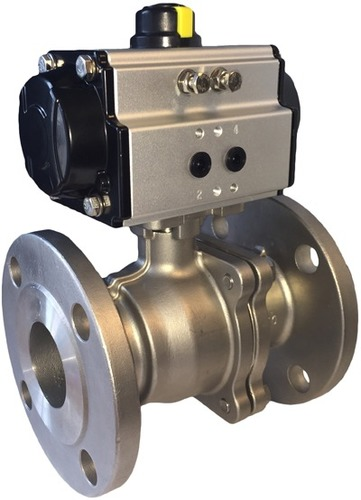 Pneumatic Actuators Suppliers, Manufacturers & Dealers In ...