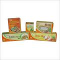 Cosmetic Mono Cartons in  Siraspur