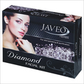 Diamond Facial Kit in  5-Sector - Bawana