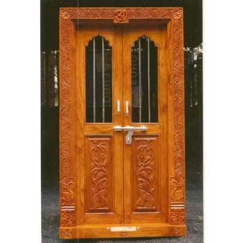 Engineered wood panels in hyderabad telangana timber for Readymade teak wood doors hyderabad