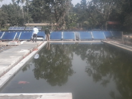 Swimming pool suppliers manufacturers dealers in for Swimming pool dealers