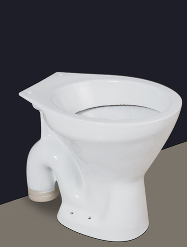 European Ewc Commode Toilet Seat