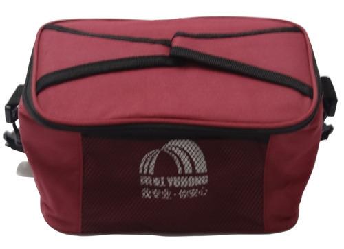 Cooler Bag - Cb1r