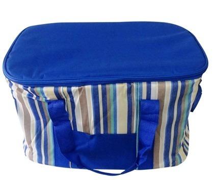 Cb6b Cooler Bags