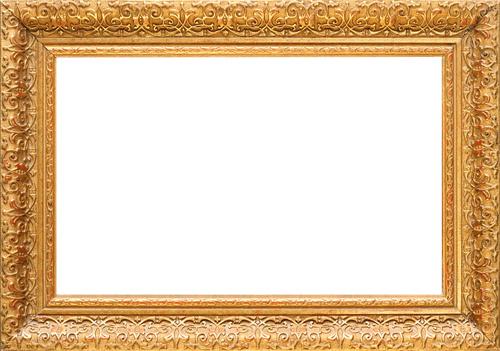 Elegant Photo Frames in  Khanpur