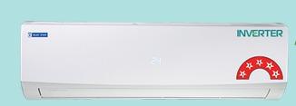 5-Star Inverter - P Series Air Conditioner