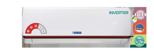 3-Star Inverter- T Series Air Conditioner
