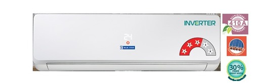 N Series 3-Star Inverter AC