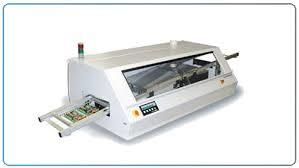 Wave Solder Systems