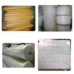 PP Packaging Bags in  1-Sector - Bawana