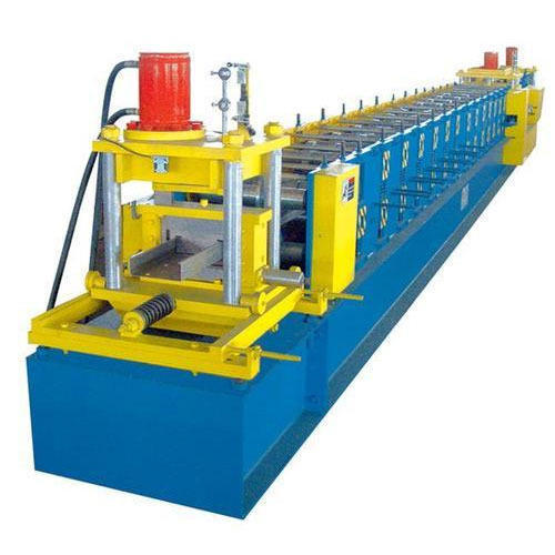 Roll Forming Machine in  20-Sector - Rohini
