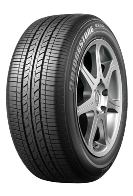 General Passenger Car Tyre B250