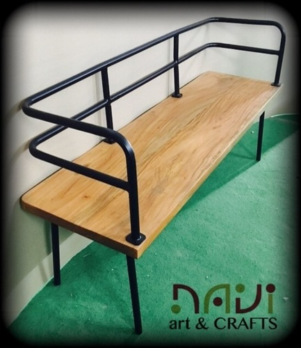 Industrial Benches in  Sangariya Indl. Area