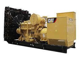 Gas Generator Set in  Ansa Indl. Est.-Sakinaka-Andheri (E)