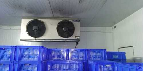 Cold Room in  2-Sector - Rohini
