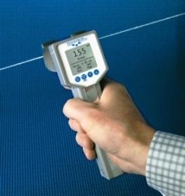 Tension Force Meter