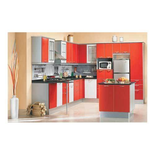 kitchen furniture suppliers manufacturers dealers in