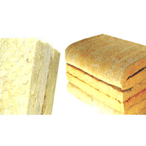 Reliable Lightly Resin Bonded Mattresses
