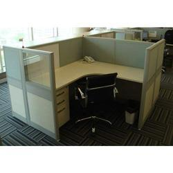 Modular Office Furniture in  Bommanahalli Hosur Road