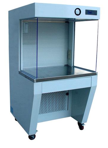 Industrial Laminar Air Flow Cabinet