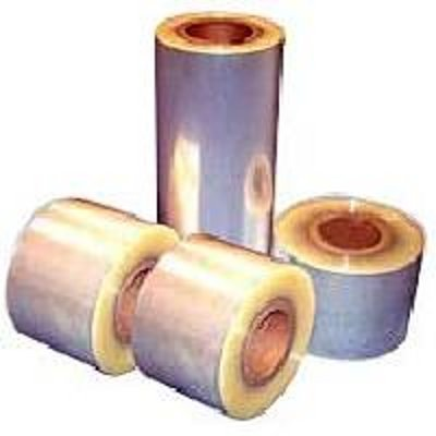 Heat Sealable Bopp Film in   WanJiang District