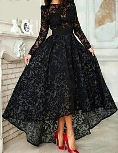 Ladies Arabic Designer Dress in Wardhman Nagar, Nagpur -