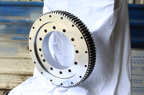 Slew Ring Bearings in  Mulshi