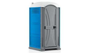 Prefab Toilet/Portable Toilets