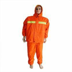Safety Suit 250X250