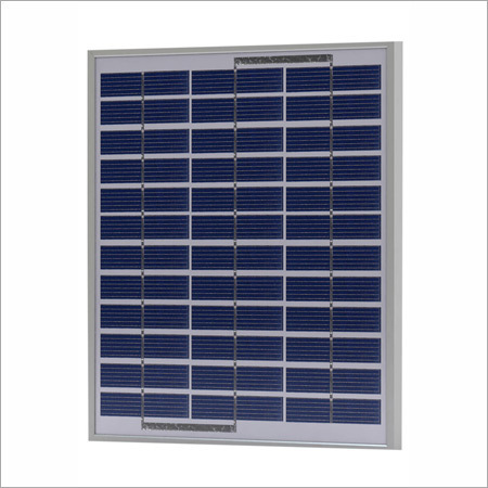 Solar Cell in   District: Jhalawar