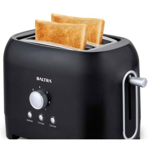 Mark Electric Toaster