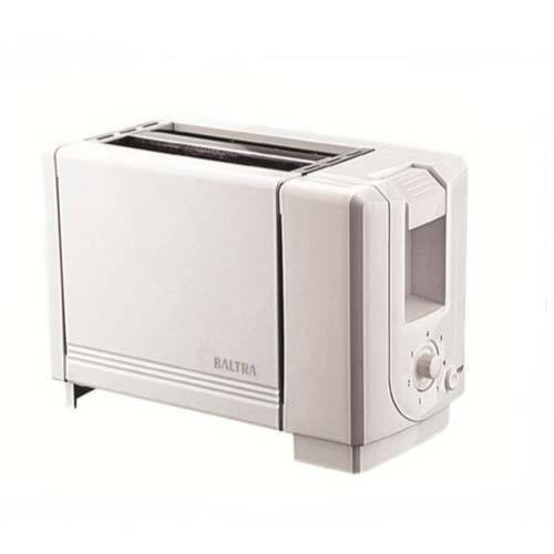 Grace Electric Toaster