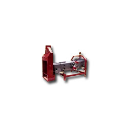 Dry Processing Machinery