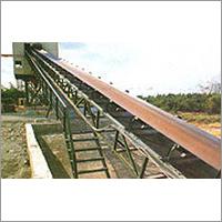 Belt Conveyor in  Mehta Nagar