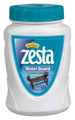 ZESTA (555) Waterguard