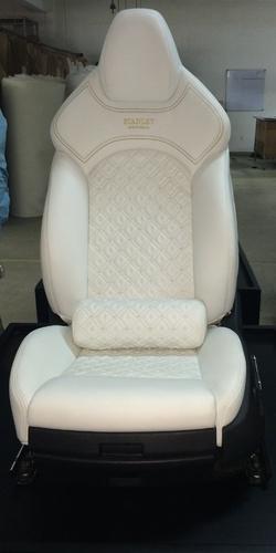 Stanley Car Seat Covers In Gurgaon Haryana Stanley