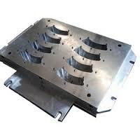 Injection Moulded Dies