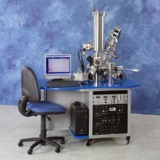 Secondary Ion Mass Spectrometers