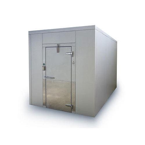 Cold Room in  Vatva Phase-I